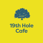 19th Hole Cafe